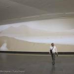 ANM_MNLinea1_inaugurazioneStazMunicipio_2015_05_23_BertagninA_045