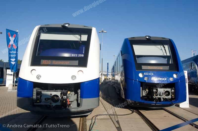 Alstom_Coradia_Lint_NetineraDeutschland_INNOTRANS2014m_Berlino_2