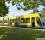 Bombardier, tour alla produzione dei Flexity2 per Melbourne durante la LightRail