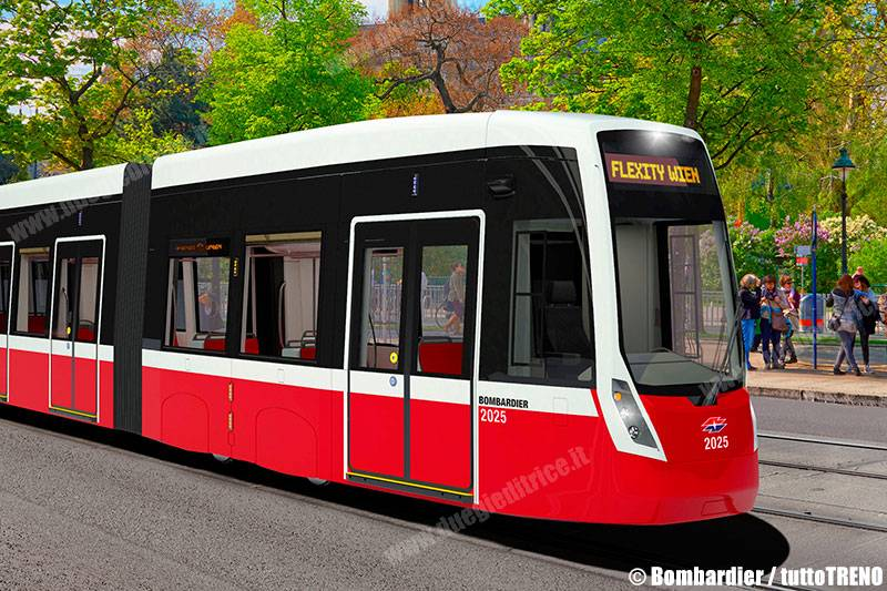 Bombardier-TramFlexityVienna-2015-06-08