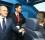 Gruppo FS, Elia: La privatizzazione un'opportunità per il Paese