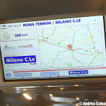 ETR400_05-Frecciarossa1000-PietroMennea-ES16116StraordinarioStampaEcommissioneTrasportiRomaMilano-MilanoCentrale-2015-06-05-CamattaA-JJEP6130