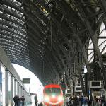 ETR400_05-Frecciarossa1000-PietroMennea-ES16116StraordinarioStampaEcommissioneTrasportiRomaMilano-MilanoCentrale-2015-06-05-CamattaA-JJEP6274