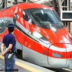 ETR400_05-Frecciarossa1000-PietroMennea-ES16116StraordinarioStampaEcommissioneTrasportiRomaMilano-MilanoCentrale-2015-06-05-CamattaA-JJEP6285