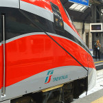 ETR400_05-Frecciarossa1000-PietroMennea-ES16116StraordinarioStampaEcommissioneTrasportiRomaMilano-MilanoCentrale-2015-06-05-CamattaA-JJEP6304