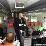 ETR400_05-Frecciarossa1000-PietroMennea-ES16116StraordinarioStampaEcommissioneTrasportiRomaMilano-MilanoCentrale-2015-06-05-CamattaA-JJEP6362