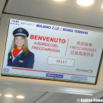 ETR400_05-Frecciarossa1000-PietroMennea-ES16117StraordinarioStampaEcommissioneTrasportiMilanoRoma-MilanoCentrale-2015-06-05-CamattaA-JJEP6355