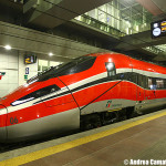 ETR400_05-Frecciarossa1000-PietroMennea-ES16117StraordinarioStampaEcommissioneTrasportiMilanoRoma-MilanoCentrale-2015-06-05-CamattaA-JJEP6434