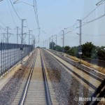 ETR400_06-Frecciarossa1000-lineaAV_MilanoBologna-2015-06-05-BruzzoMarco_DSC_9768