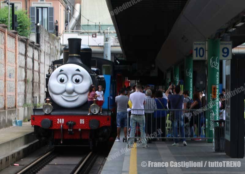FNM-240_05-treninoThomasMattel-MilanoCadorna-2015-06-13-CastiglioniFranco-DSCN0560_tuttoTRENO_wwwduegieditriceit