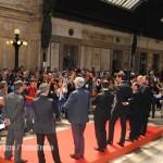 _Milano-2015-06-05-BruzzoMarco_DSC_9683