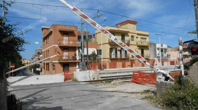 PASSAGGI A LIVELLO: IN ITALIA NEL 2014 PIÙ INCIDENTI MENO MORTI