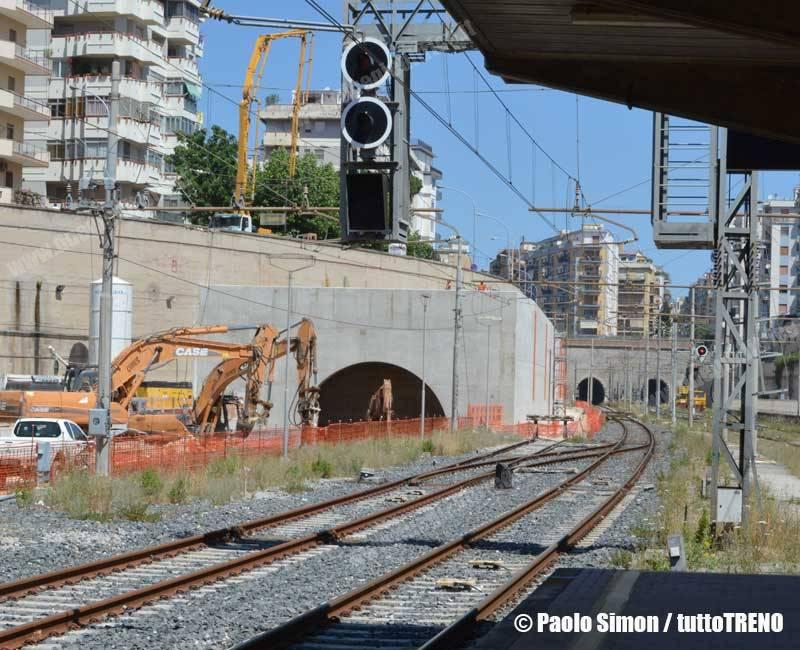 RFI-StazioneNotarbartolo-2015_06_03-SimonPaoloDSC_0454_tuttoTRENO_wwwduegieditriceit