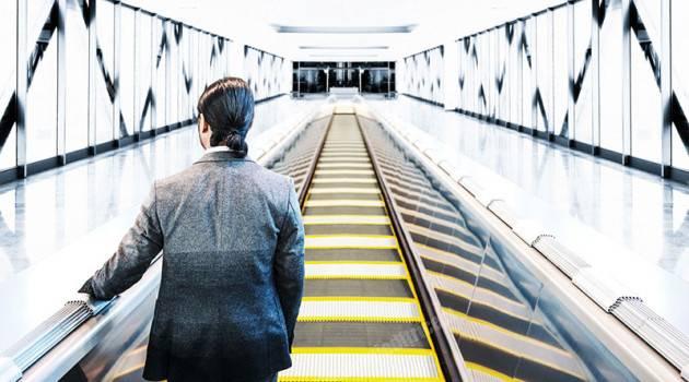 UITP Milano 2015: ThyssenKrupp presenta ACCEL, nuova soluzione di mobilità intelligente per smart city