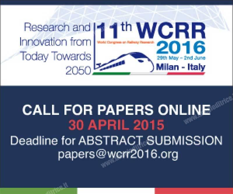 WCRR2016-Milano-300x250_tuttoTRENO_wwwduegieditriceit