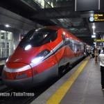 _stazioneBolognaAV-Bologna-2015-06-05-BruzzoMarco_DSC_9775