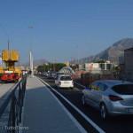 AMAT_PonteOretolinea1_Palermo_2015_07_13_SimonPaoloDSC_0633.jpg