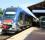 Trenitalia: presentato l'ATR 220 marchigiano