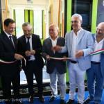 ATR220_006_PresentazioneTreno_Macerata_2016_07_16_BartolomeiPaolo_QL4A1807-tuttoTRENO-wwwduegieditriceit