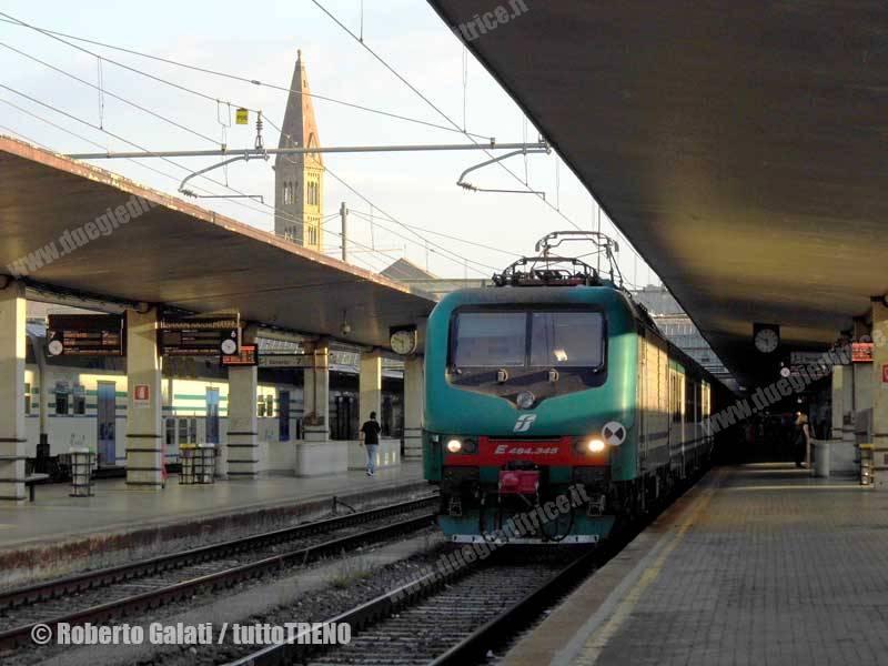 E464_345-FirenzeSMN-2014-10-02-RobertoGalati_tuttoTRENO_wwwduegieditriceit