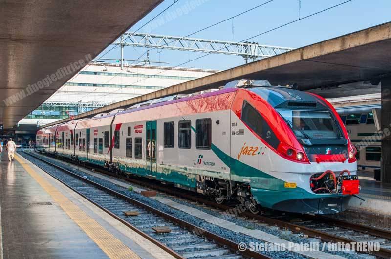 ETR425_041-LeonardoExpress-PrimoServizio-Roma-2015-07-06-PatelliStefano-DSC_9920_tuttoTRENO_wwwduegieditriceit