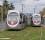 RATP DEV e ATV di Verona tornano in ASSTRA