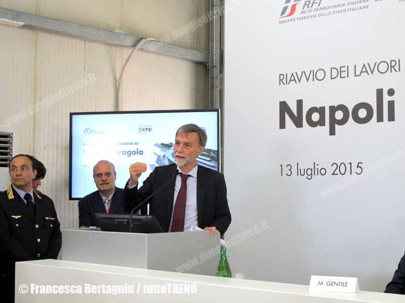 RFI-AfragolaAV-riavviolavori-2015-07-13-BertagninFrancesca-134_tuttoTRENO_wwwduegieditriceit