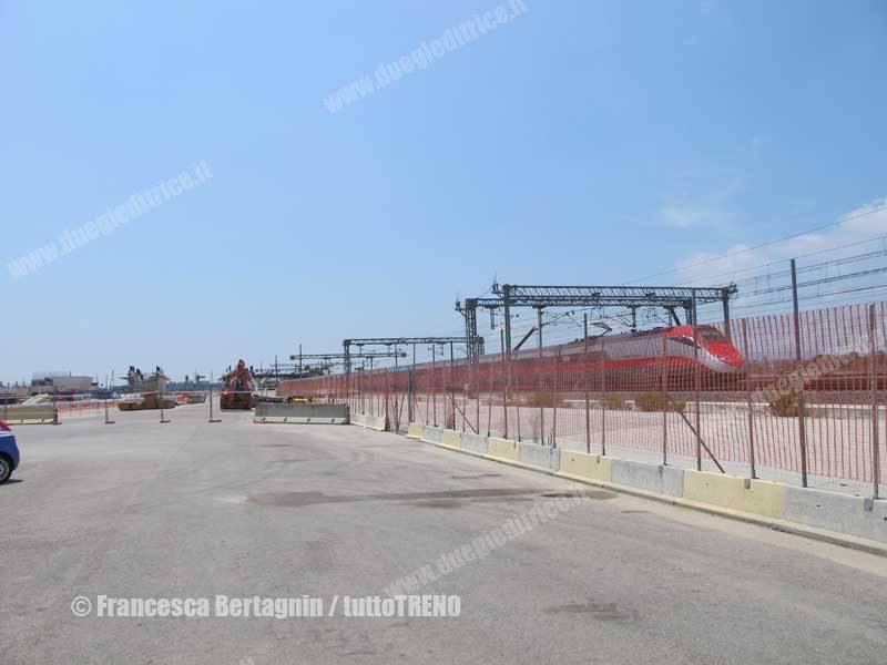 RFI-AfragolaAV-riavviolavori-2015-07-13-BertagninFrancesca-151_tuttoTRENO_wwwduegieditriceit