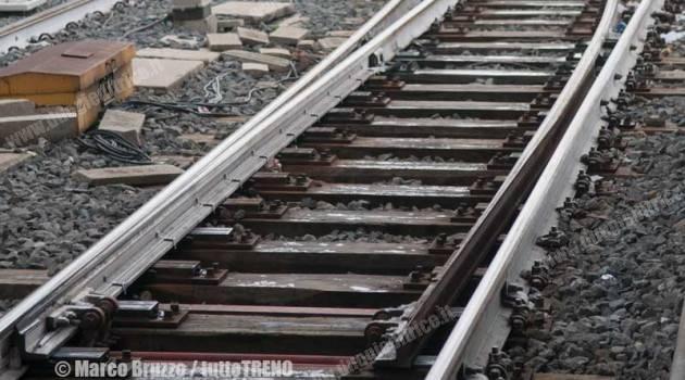 Alstom: attivato il nuovo ACC di Bari Parco Nord