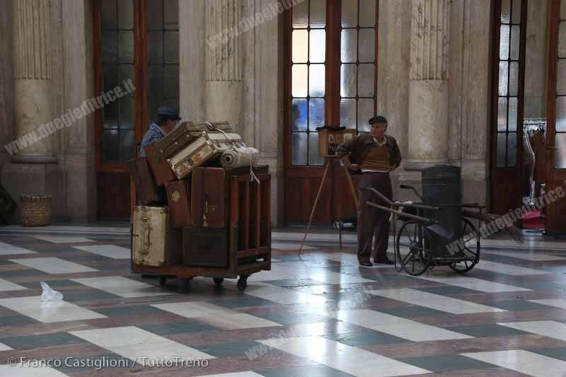 RFI_spotpubblicitario_MilanoCentrale_2015_07_14_CastiglioniFranco_DSCN1751.jpg