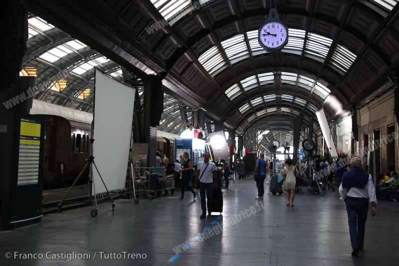 RFI_spotpubblicitario_MilanoCentrale_2015_07_14_CastiglioniFranco_DSCN1762.jpg