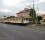 Roma: da agosto chiusa la Centocelle-Giardinetti