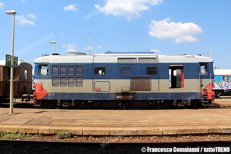 FSE-DE168-Gallipoli(Le)-2015-08-05-ComaianniFrancesco-IMG_4854