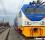 Mermec consegna un treno di misura alle ferrovie nazionali cilene