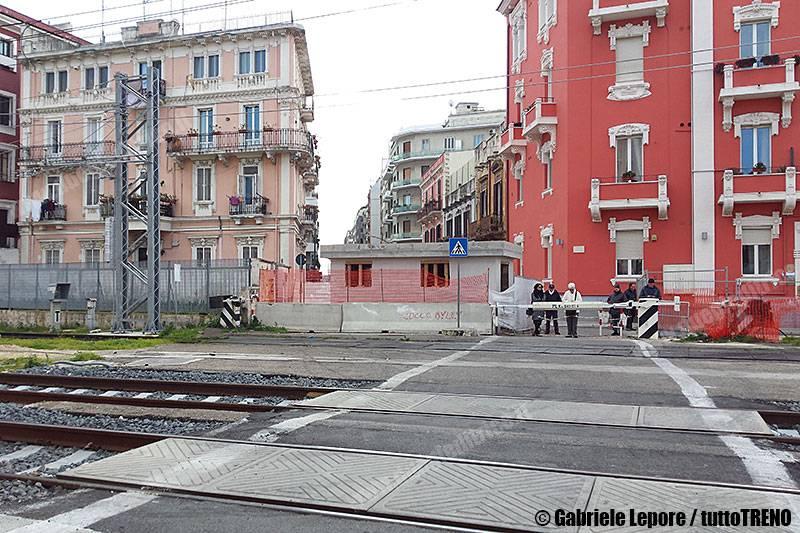 RFI-cantiere_sottopasso_ciclopedonale_PL_Via_Mola-Bari-2015-02-14-Lepore_Gabriele-20150214_121020