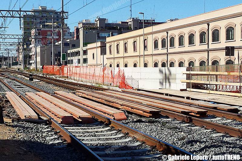 RFI-cantiere_sottopasso_ciclopedonale_PL_Via_Mola-Bari-2015-02-18-Lepore_Gabriele-20150218_123539