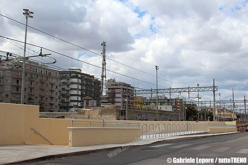 RFI-sottopasso_ciclopedonale_PL_Via_Mola-Bari-2015-08-17-Lepore_Gabriele-IMG_3851