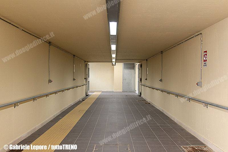 RFI-sottopasso_ciclopedonale_PL_Via_Mola-Bari-2015-08-17-Lepore_Gabriele-IMG_3862