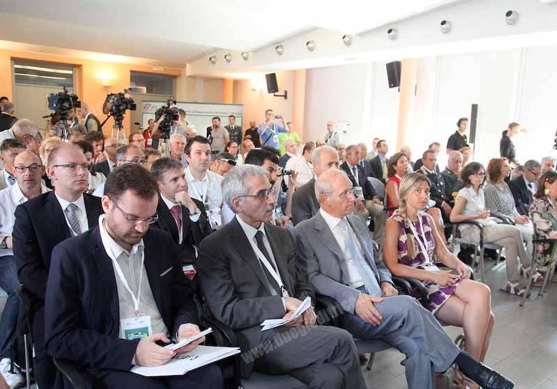 RFI_CantiereArcisate_Stabio_2015_08_03_FotoSeneseG-FS_tuttoTRENO_7