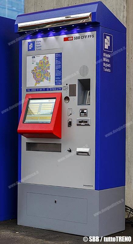 SBB-BiglietteriaAutomatica-2015-08-20-SBB_2