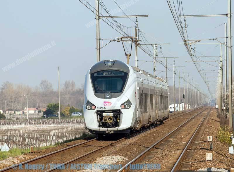 SNCF-RegiolisCoradiaPolyvalent-Nourry_RTOMA_ALSTOM-Transport_tuttoTRENO_wwwduegieditriceit
