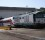 L'ATR 365 004 è arrivato a Cagliari