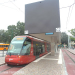 AVM-metrobus-PiazzaleRoma-Venezia-2015-09-16-AvonMichele-P9160250_tuttoTRENO_wwwduegieditriceit