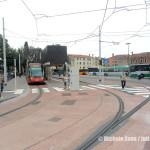 AVM-metrobus-PiazzaleRoma-Venezia-2015-09-16-AvonMichele-P9160252_tuttoTRENO_wwwduegieditriceit