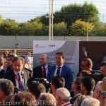 ETR400_07-presentazioneFrecciarossa1000--Barletta-2015-09-11-Lep