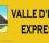 """FSE: procede il restauro del """"Valle d'Itria Express"""" a cura di AISAF"""