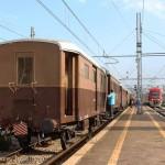 FSE_AISAF-treno_storico_Un_Treno_chiamato_Jazz-Bari_Mungivacca-2015-09-19-Lepore_Gabriele-IMG_5172--_tuttoTRENO_wwwduegieditriceit