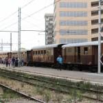 FSE_AISAF-treno_storico_Un_Treno_chiamato_Jazz-Bari_Sud_Est-2015-09-19-Lepore_Gabriele-IMG_5146--_tuttoTRENO_wwwduegieditriceit
