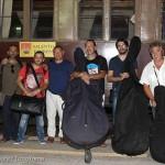 FSE_AISAF-treno_storico_Un_Treno_chiamato_Jazz-Bari_Sud_Est-2015-09-19-Lepore_Gabriele-IMG_5319--_tuttoTRENO_wwwduegieditriceit