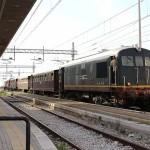 FSE_AISAF-treno_storico_Un_Treno_chiamato_Jazz-Rutigliano-2015-09-19-Lepore_Gabriele-IMG_5203--_tuttoTRENO_wwwduegieditriceit